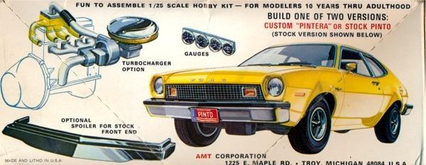 AMT-T-225-4.jpg.153c69bc6ac95600132aea6a66fd7939.jpg
