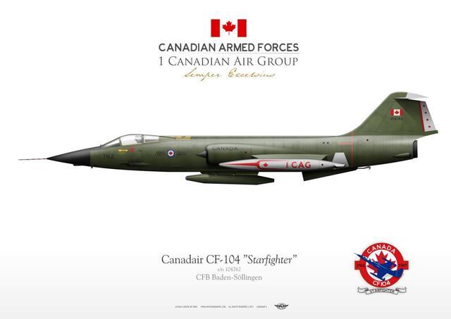 CF-104_104762_1CAG_markings.jpg.2440f902306392b7f6beb0ec9f777958.jpg