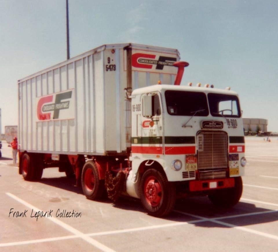 D7A1027C-84EA-4CF8-8D52-A0586FC3DA01.jpeg