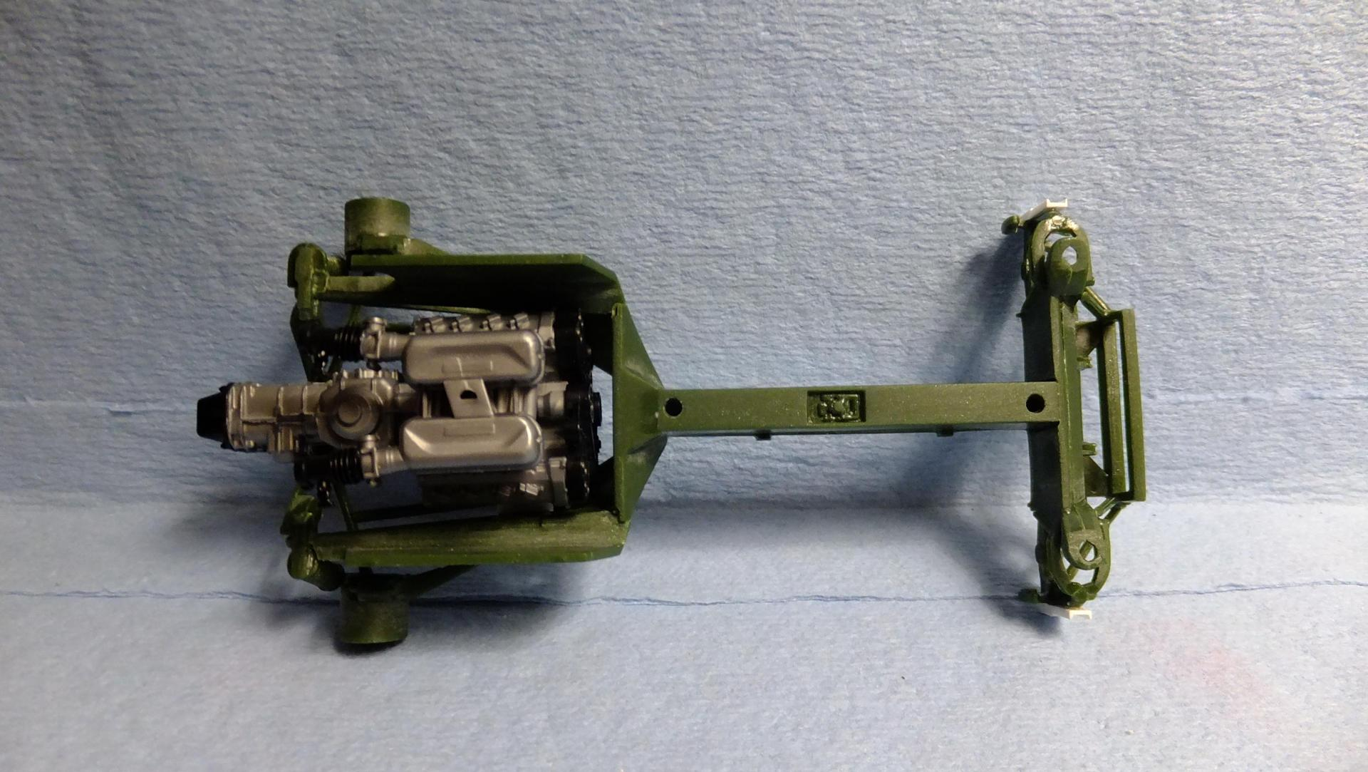 DSCF8950.JPG