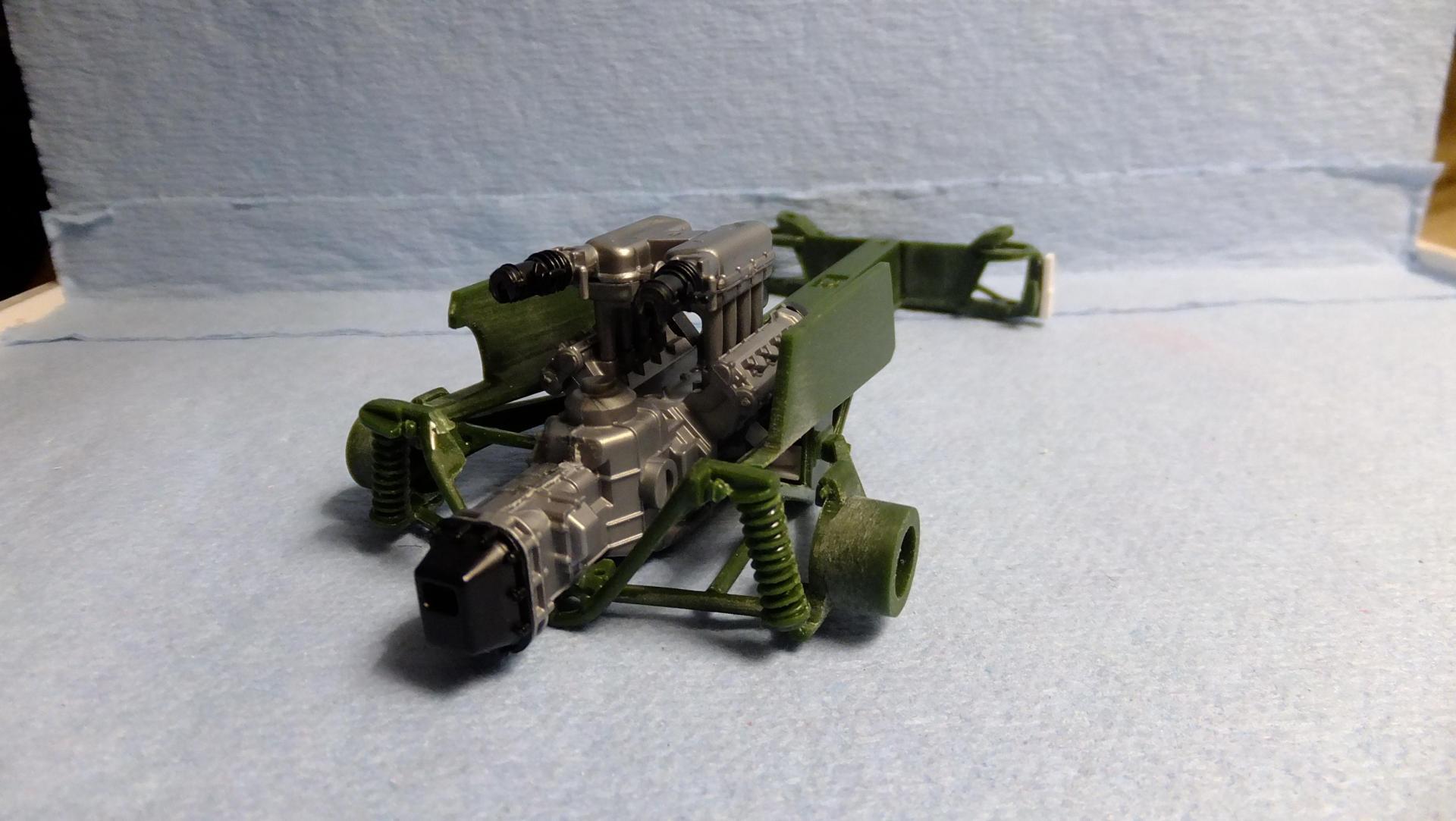 DSCF8952.JPG