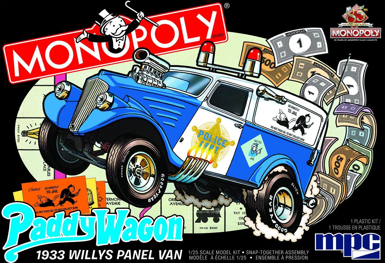 MPC924M1933WillysPanelPaddyWagonMonopoly.jpg.c73816367b0f33c8f48a14fc6e4ebd9c.jpg