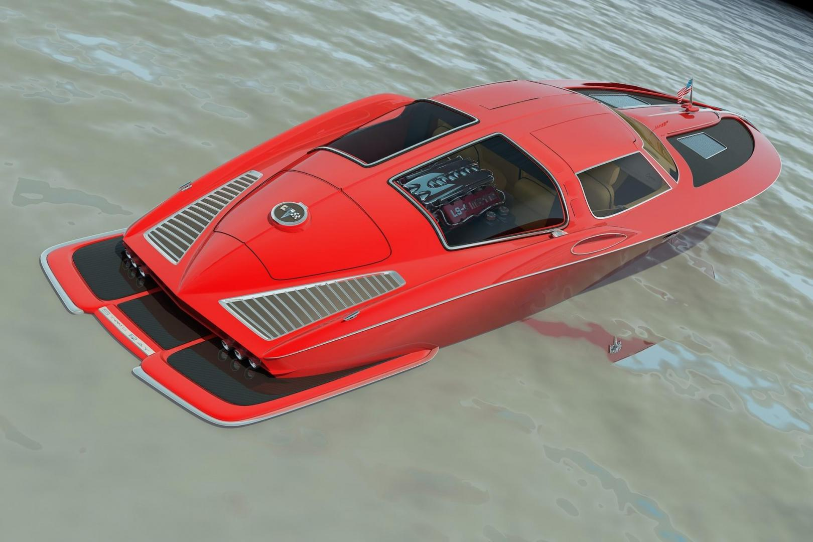 bo-zolland-vetteboat-0099.thumb.jpg.9aec983ef5b0cf61990e9fc62b9c985f.jpg