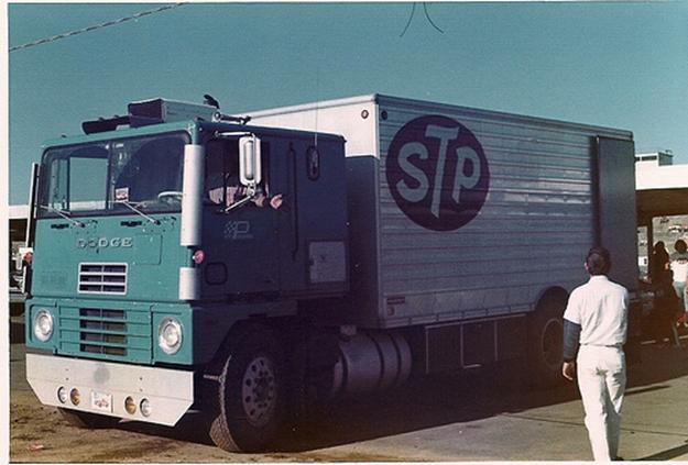 pettytransporter3.png