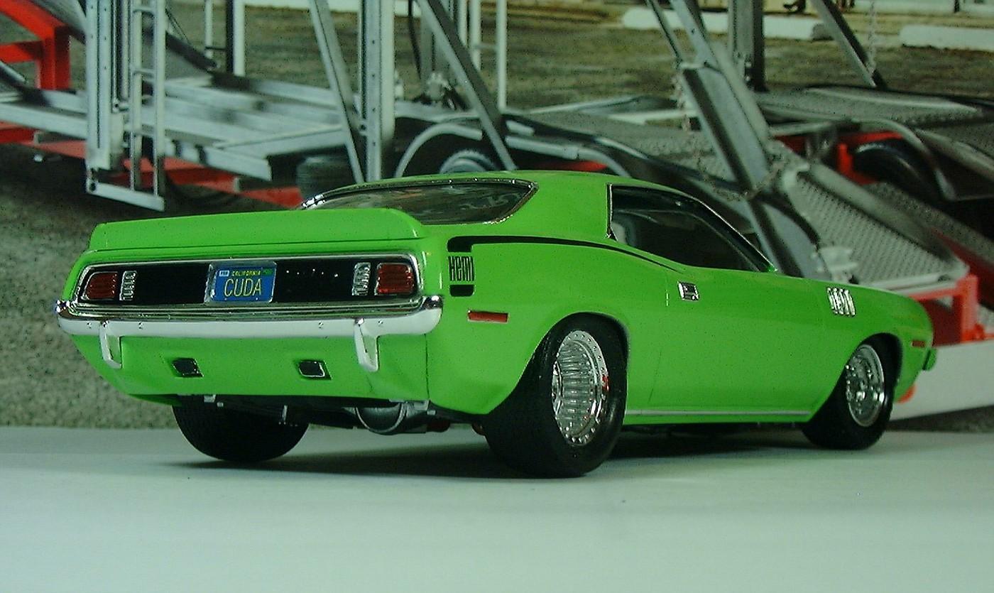 rear-vi.jpg