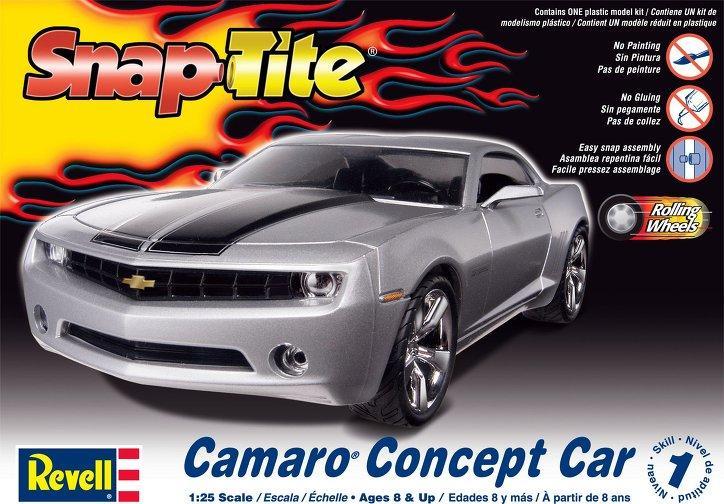 revell-2006-camaro-concept-car.jpg