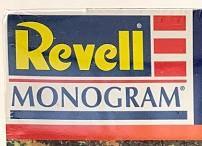 revell1998.jpg