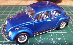 73' VW