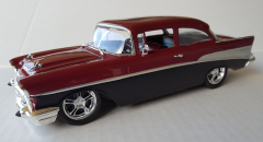 57' Chevy