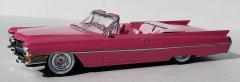 64' Cadillac