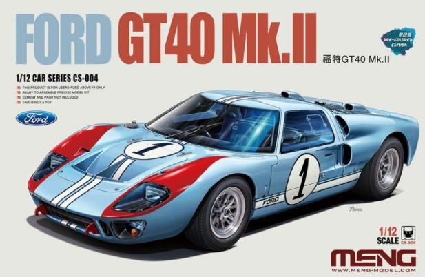 MODEL KIT- FORD GT40 Mk II- Ken Miles. 1-12 scale by MENG.jpg
