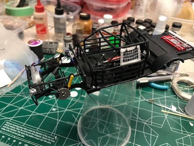 chassis mod 2.jpg