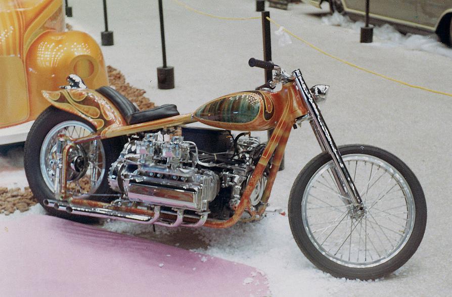 corvair bike.jpg