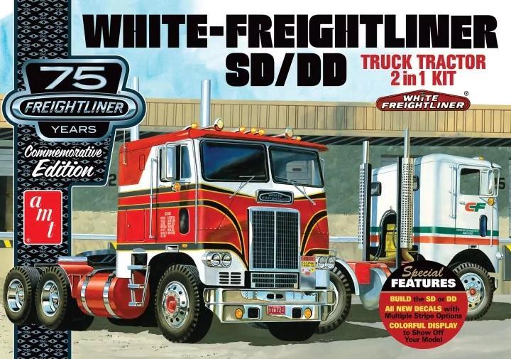 Freightliner 75th Anniversary.jpg