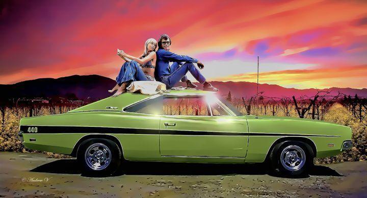 Movie car.jpg