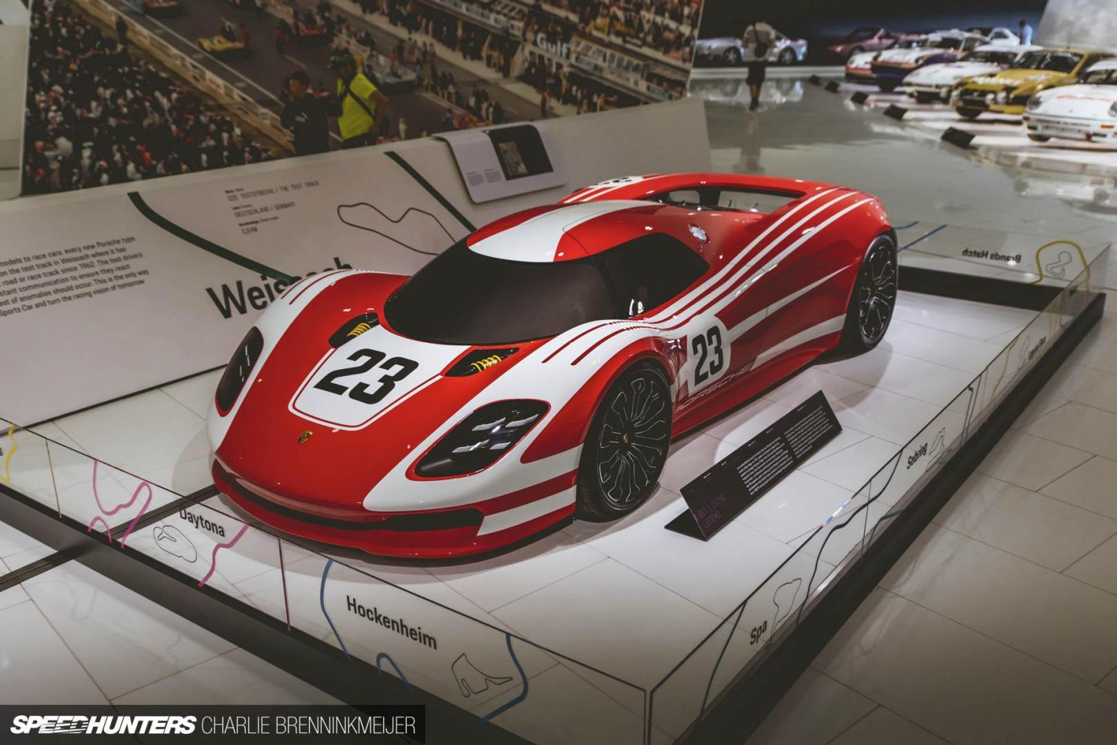 2019-Porsche-Musuem-by-Charlie-Brenninkmeijer-Speedhunters-54.jpg