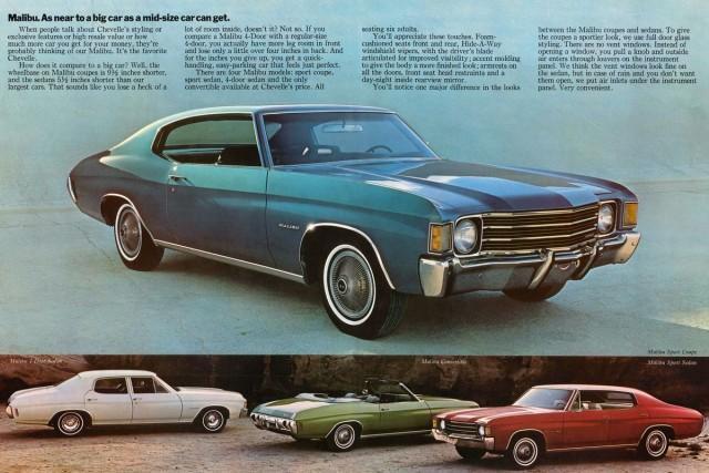 1972 malibu grille.jpg