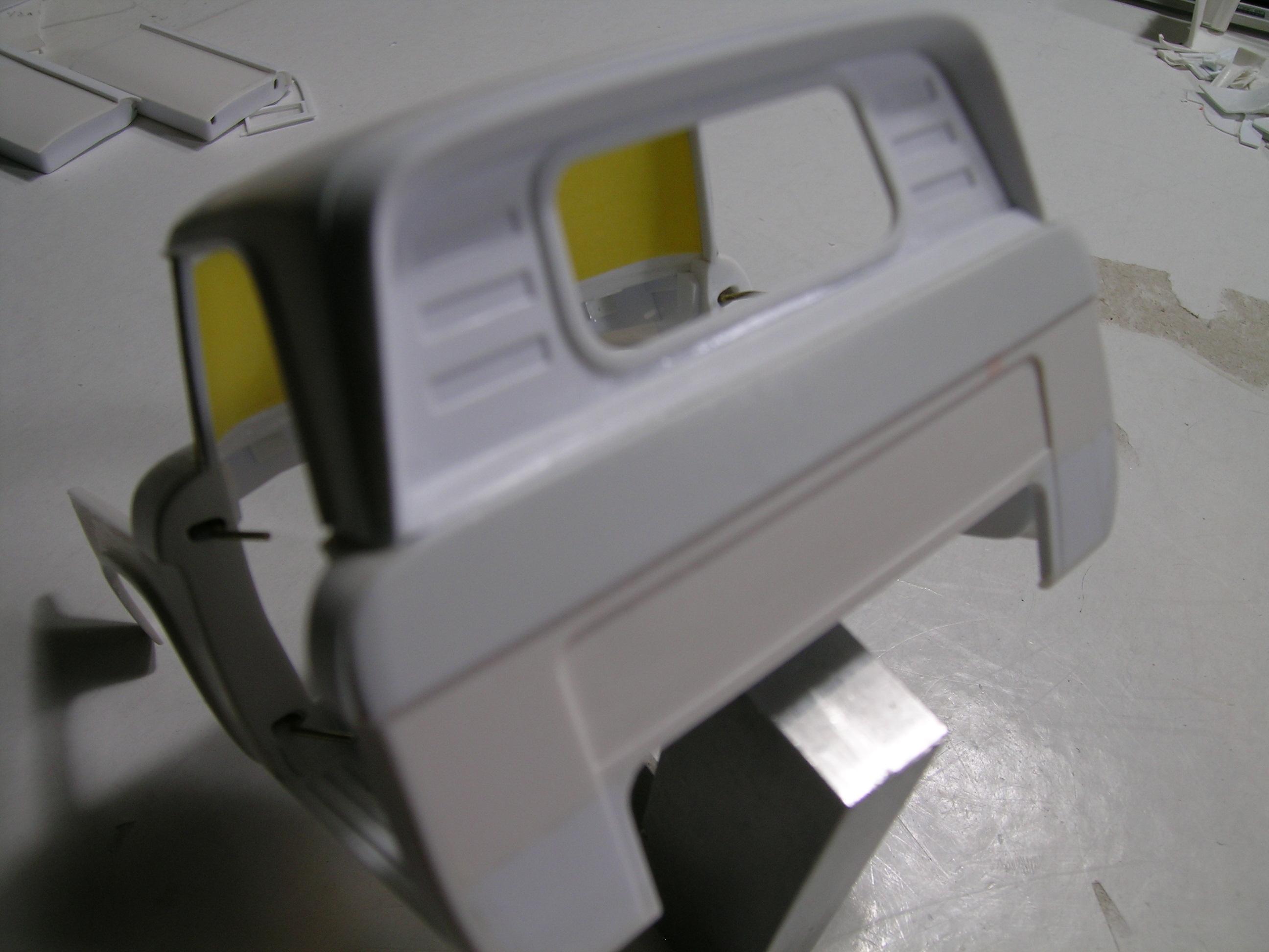 21_Back_Cab.JPG.1d7d5adb786ac38511d6a50fa8278479.JPG