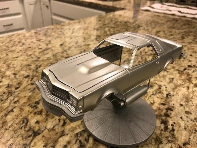 silver pace car 1.jpg