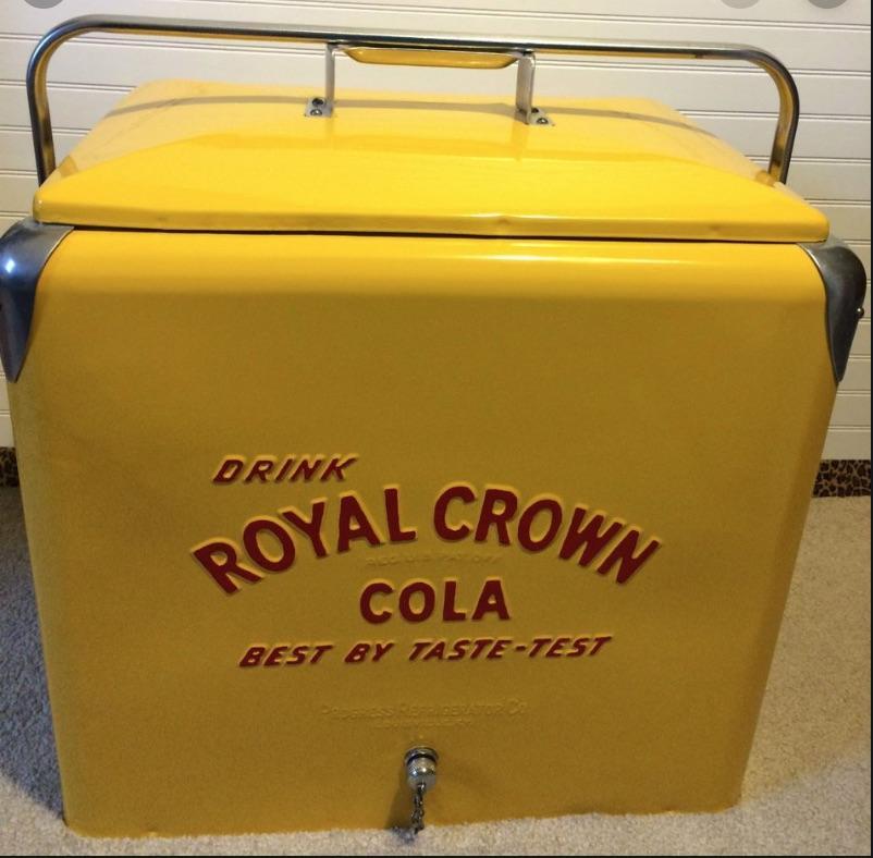 Royal Crown cooler.jpg