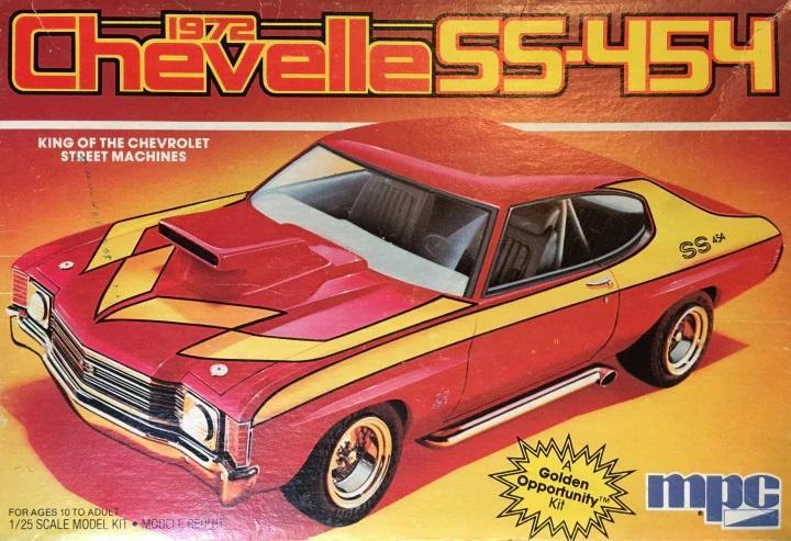 72 Chevelle cover art.jpg