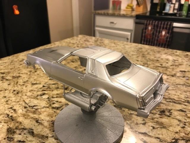 silver pace car 2.jpg