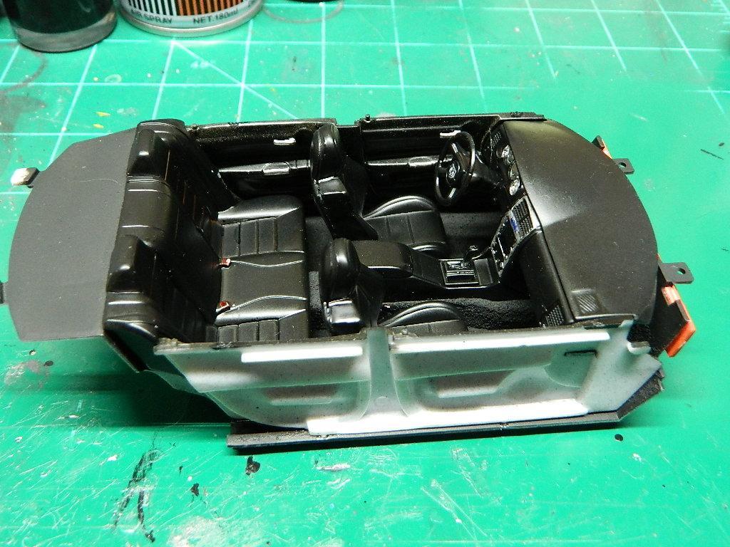 SRT8SB43.JPG