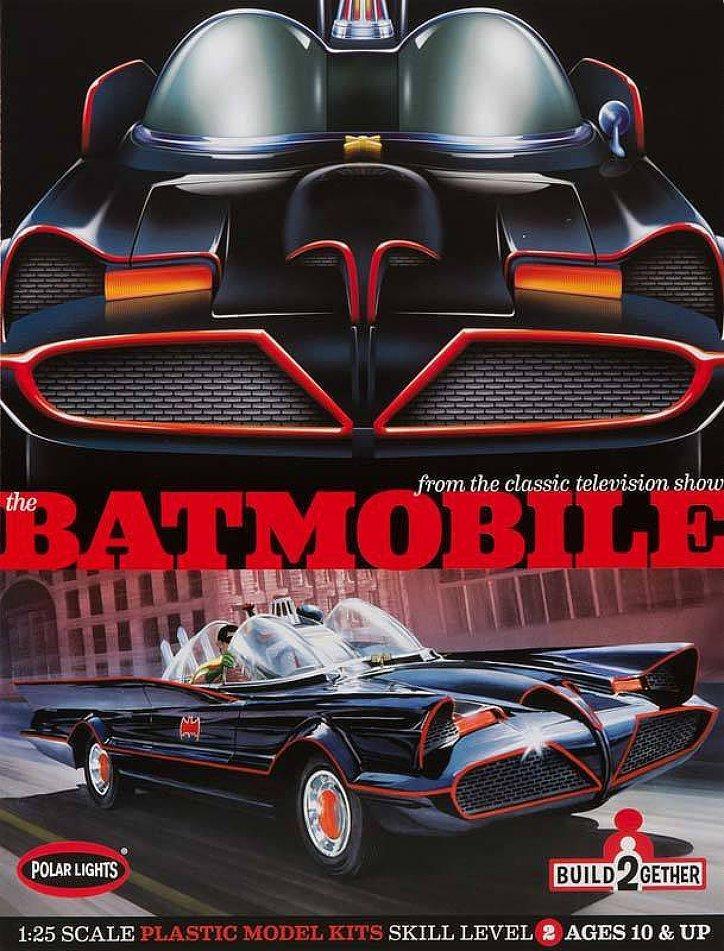 polar-lights-batmobile-build2gether-2-pack.jpg