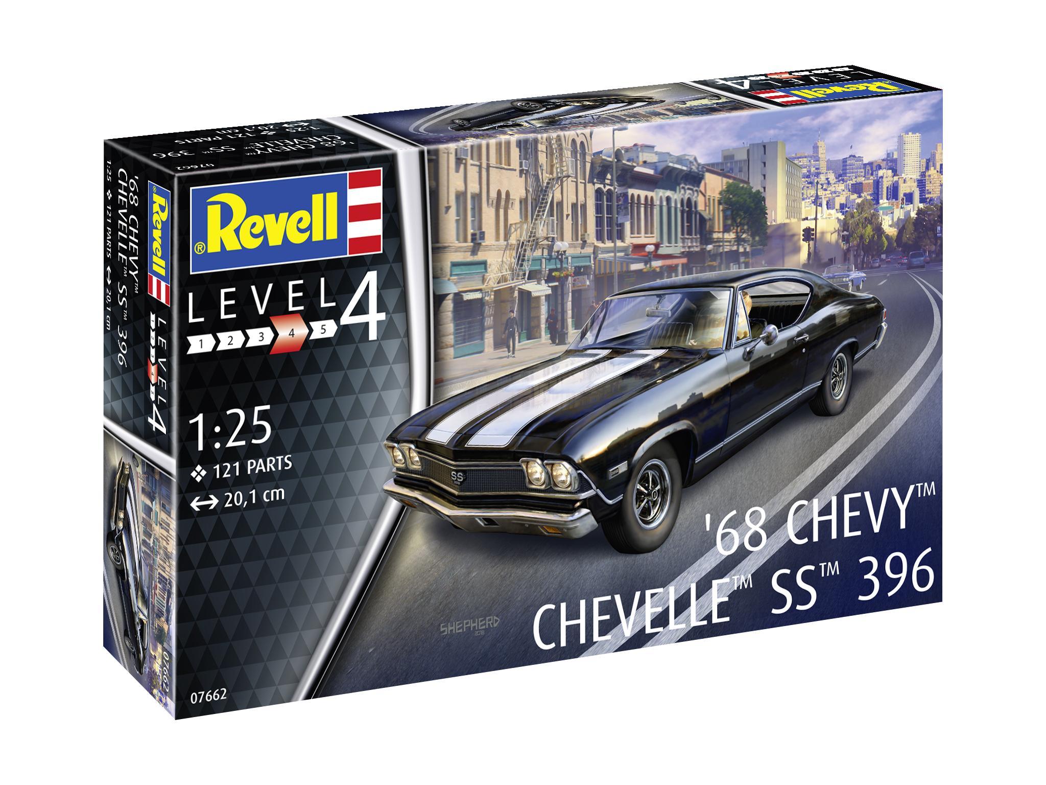07662_68_chevy_chevelle_ss_396_07.jpg