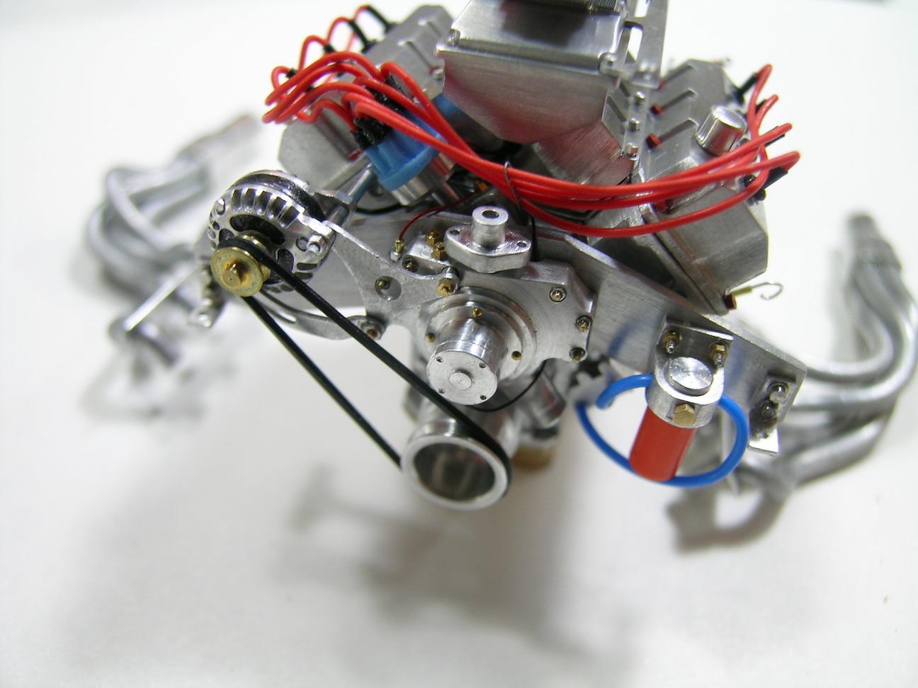 11-Engine_Front.JPG.d8e5c24354239e4568d48a3001ed911c.JPG