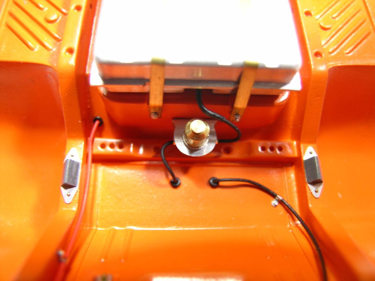15-FuelPump.JPG.0b2c86024b19c4c6f78873ef6da0d442.JPG