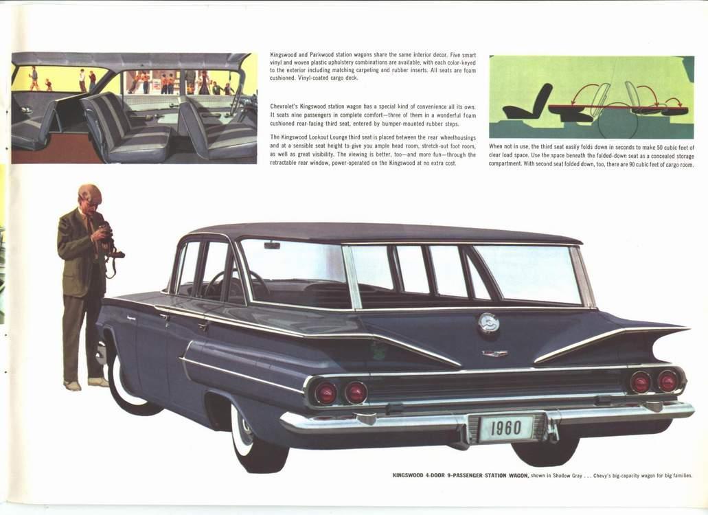1583726673_1960Chevrolet-wagon.jpg.76498398c9c73eac07d9073d474bd90f.jpg