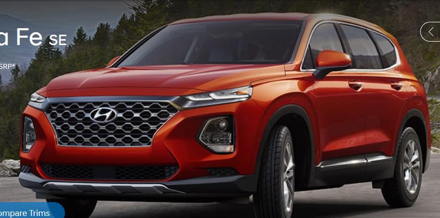 Screenshot_2020-01-14 Build Your Own Hyundai Hyundai USA.png