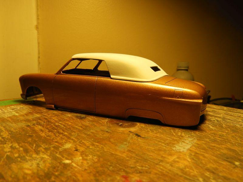 50 Ford 2.jpg