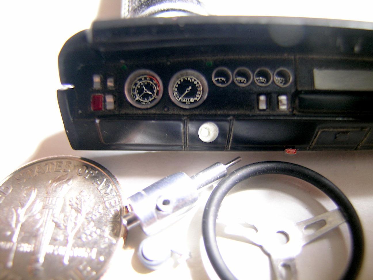 18-Dash_Closeup.JPG.b08686155c113e3ca5f40add4859f8da.JPG