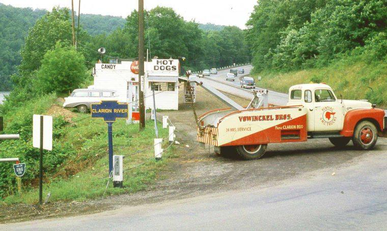 1950s-GMC-Wrecker-1950s-Cars-760x455.jpg.34662dec3178f52e6d2431270a5b92e5.jpg