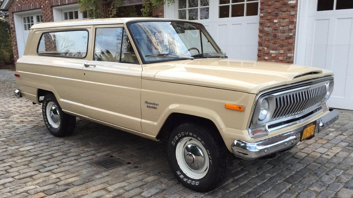 1975-jeep-cherokee-for-sale-second-daily-auction-67.jpg