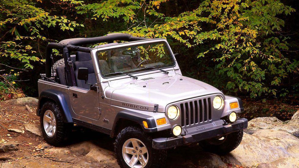 2003-jeep-wrangler-rubicon-3.jpg