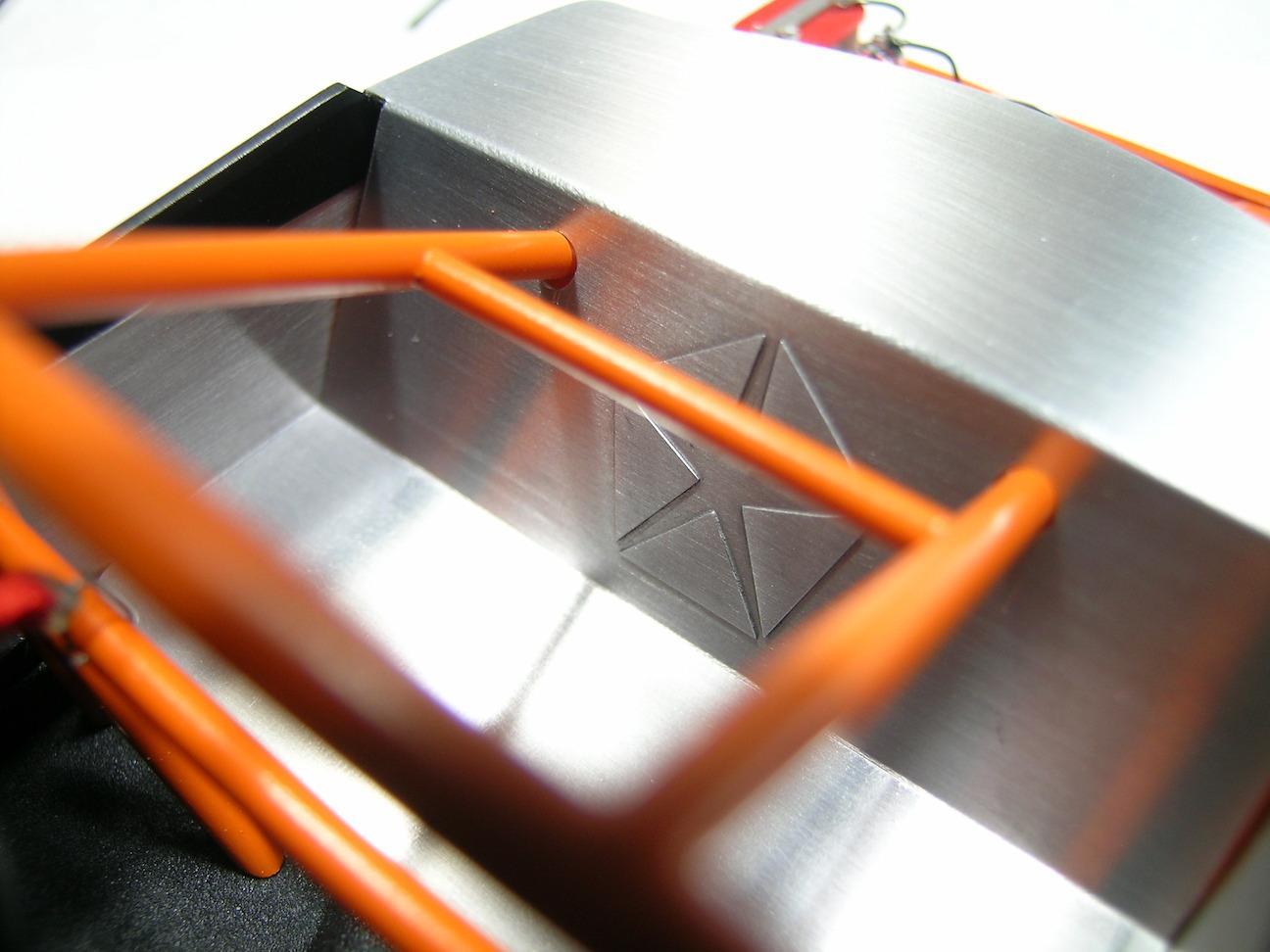 21-Interior_3.JPG.e09bba10319ffd9c44eff02ddcc3523a.JPG