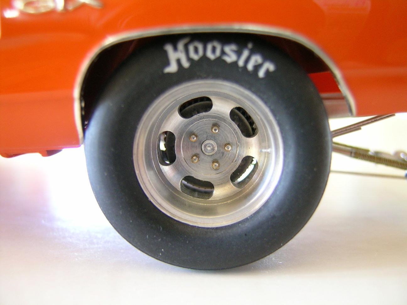 33_Mag_Wheels.JPG.d5225cdb42a471e9bd4ffd0e9a7e7833.JPG