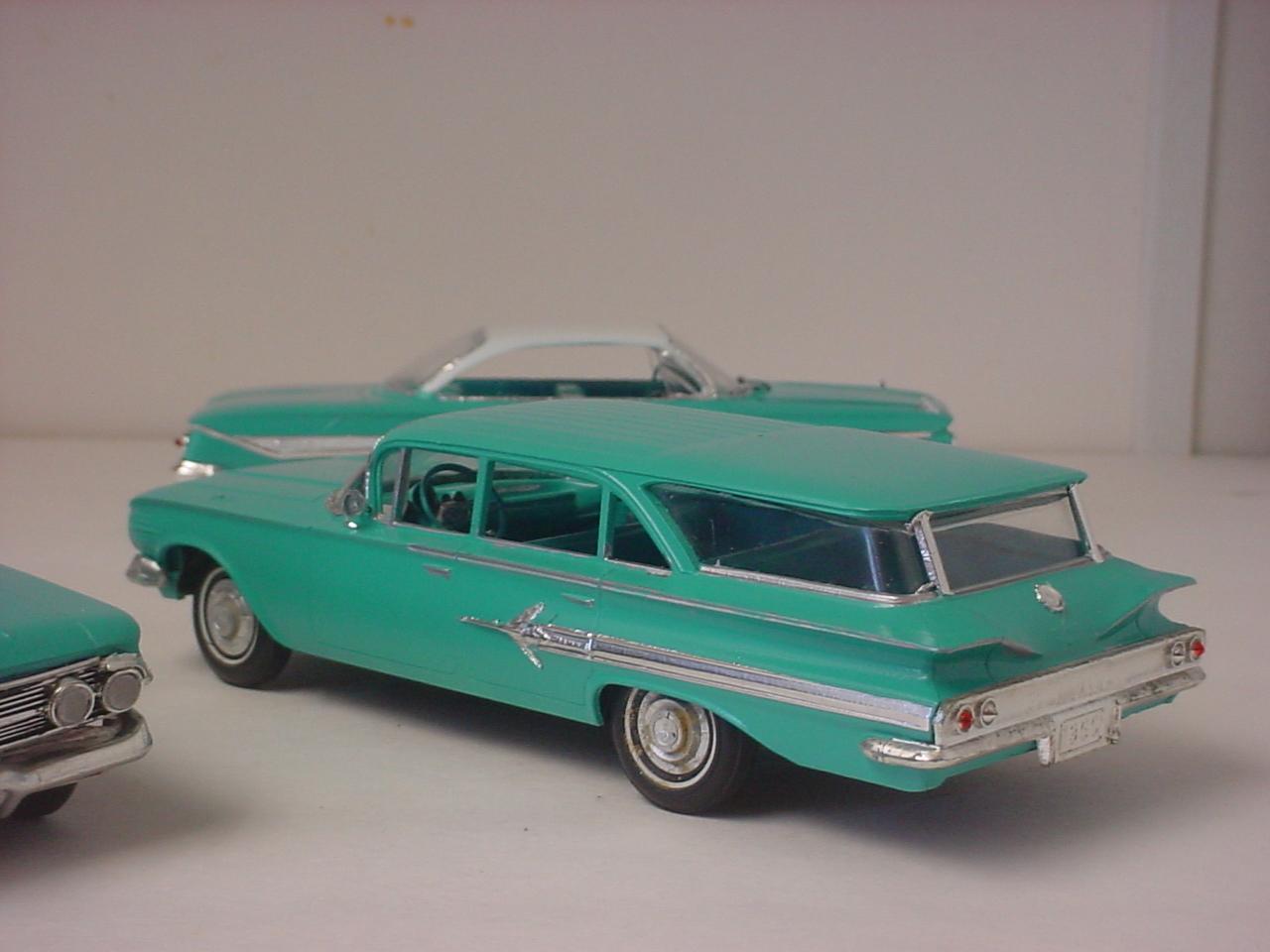 1960 chevy wagon 6.JPG