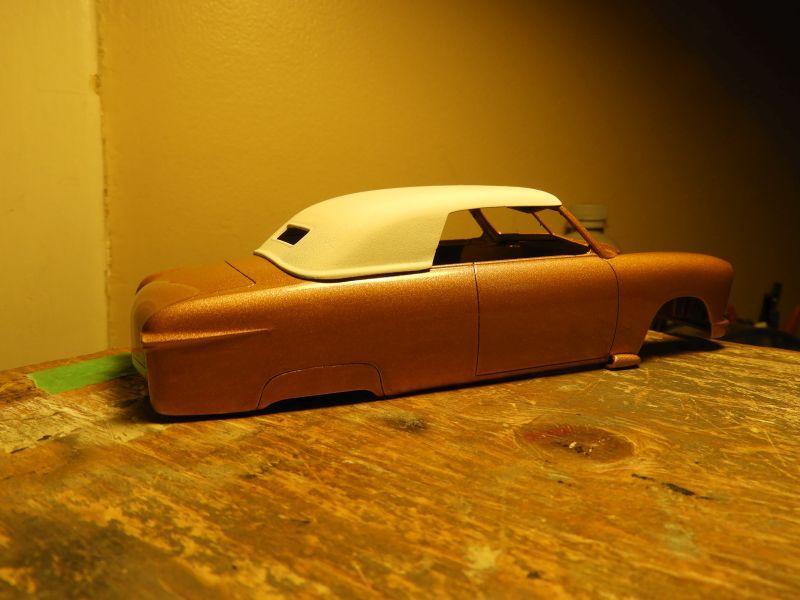 50 Ford 3.jpg
