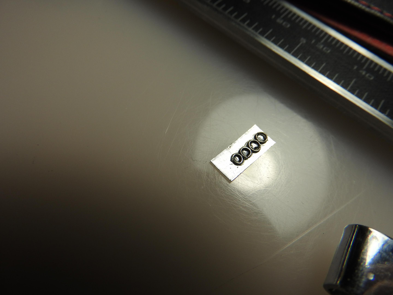 DSCN4915.JPG