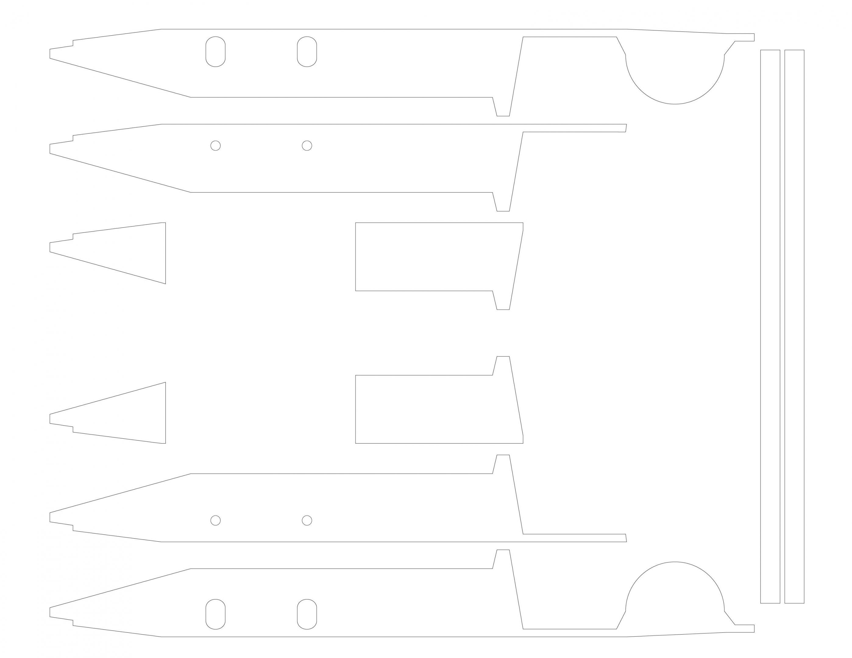 HaulerLayout-02.thumb.jpg.7fd5886d33f348c7f4b07e69c4991818.jpg