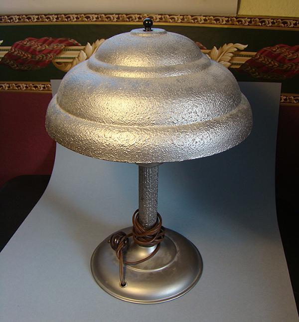 LampBefore.jpg