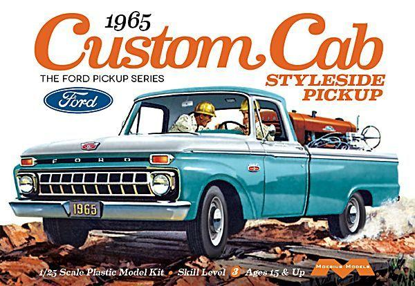 moebius-1965-ford-f-100-long-bed-custom-cab-styleside-pickup-10.jpg