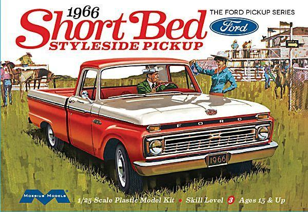moebius-1966-ford-f-100-short-bed-custom-cab-styleside-pickup-10.jpg
