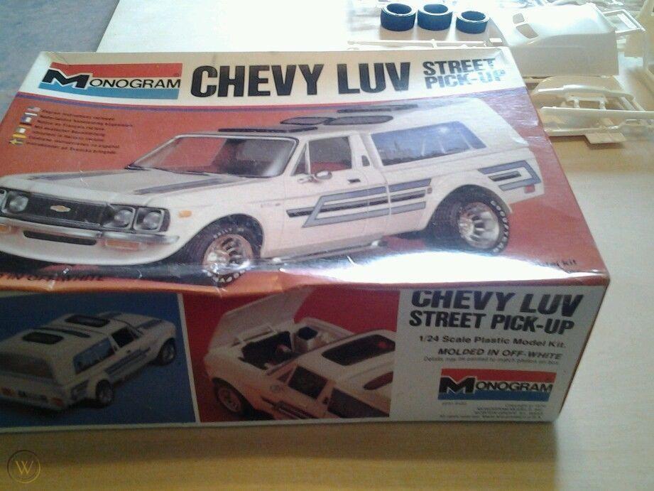 monogram-chevy-luv-street-pickup_1_d779fee55671f30fd915ca96bb4c2100.jpg