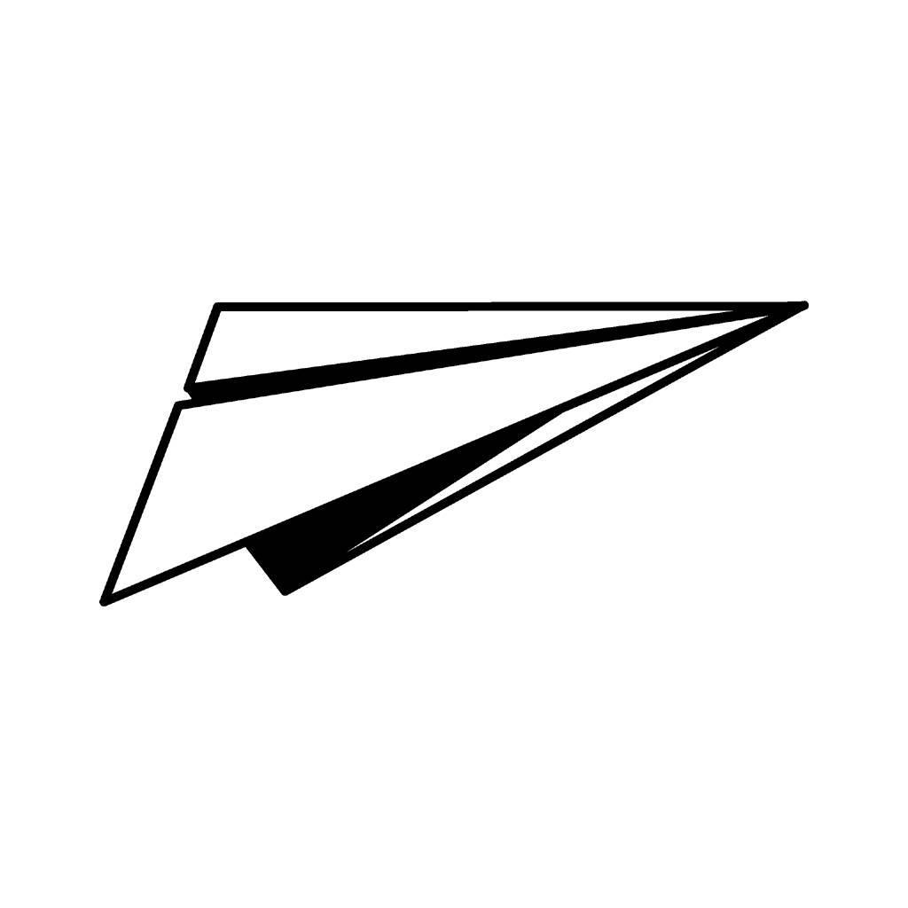 paper-dart-clipart-6.jpg.7d65386defac163eaa5c62565f5cc0f0.jpg