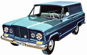 small-1963-Jeep-Wagoneer-Panel-Delivery.jpg